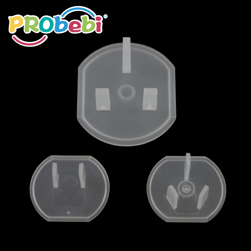 Baby outlet protectors factory