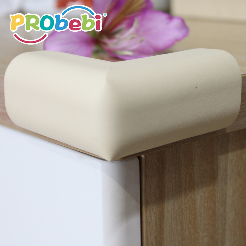 baby care NBR corner protector for furniture