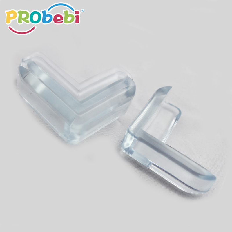 Corner protector for baby care