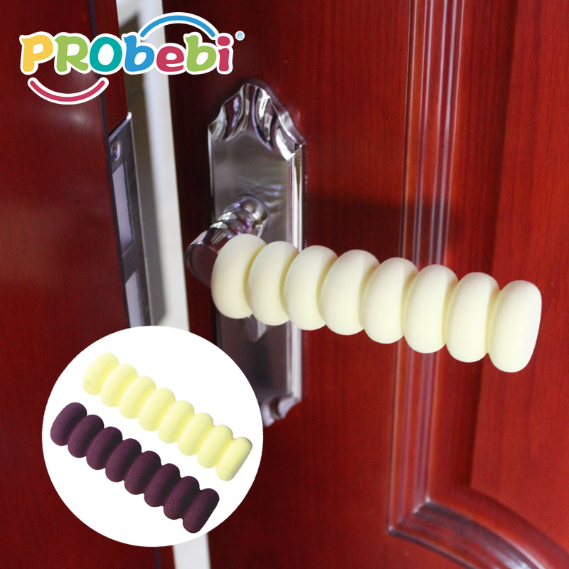door knob cover for baby safety