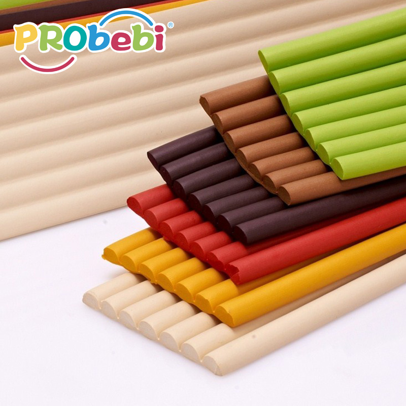 colorful NBR edge protector