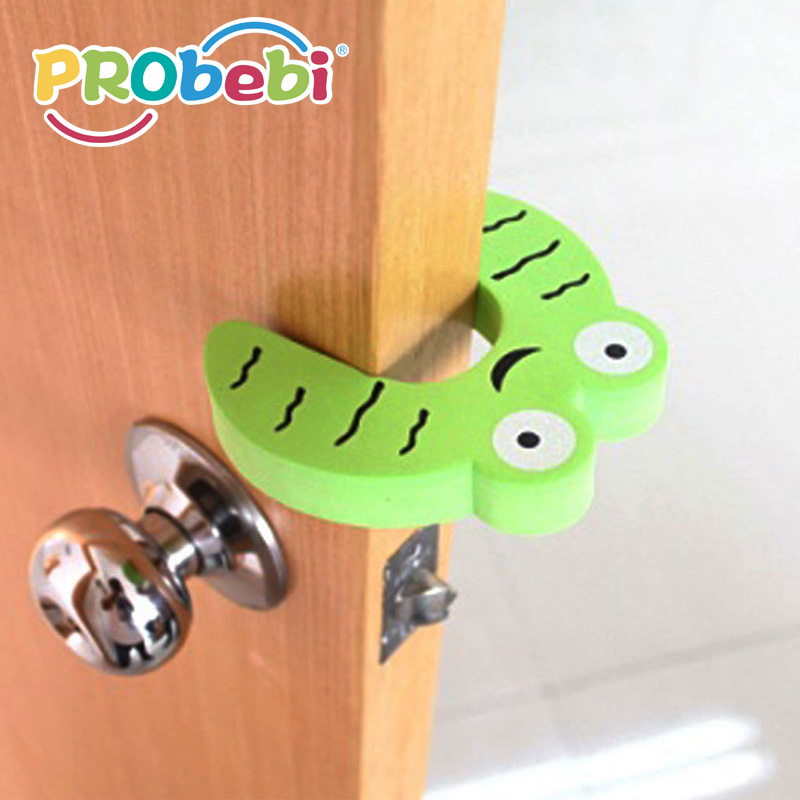 Finger Protector Baby Safety Door Guard
