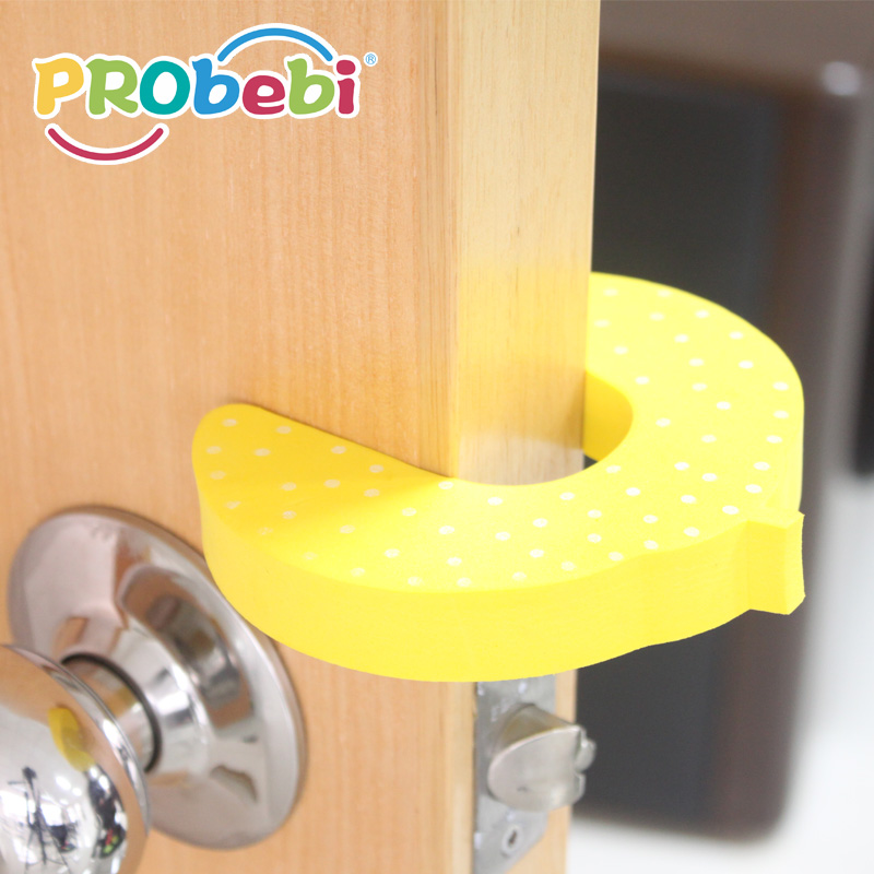 Hot Sell Door Stopper baby Safety