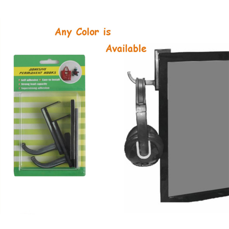hanging hook for chair or computer