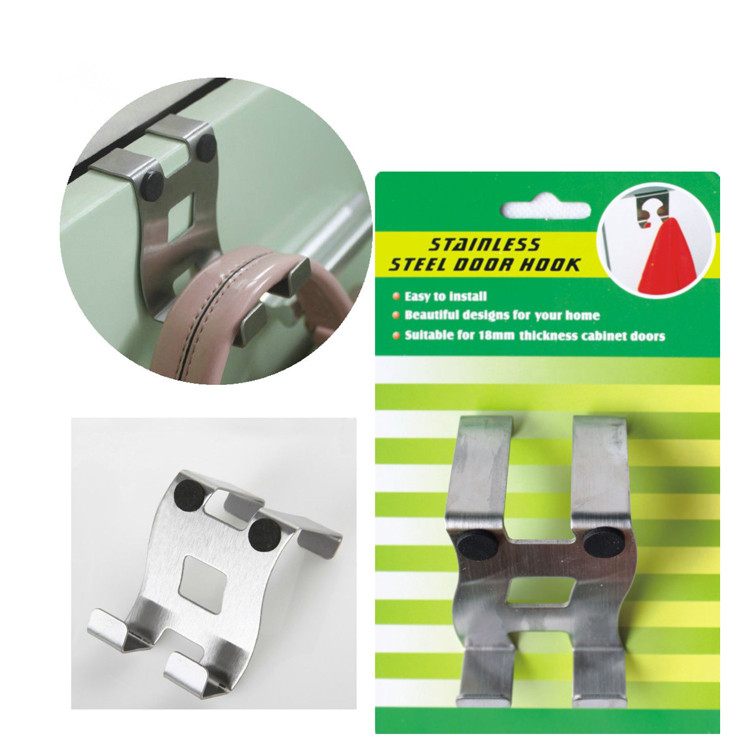 Hot selling metal hook