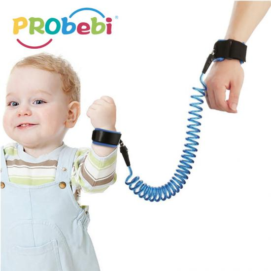 anti lost wrist link safety link for toddler