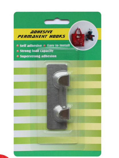 australian(China) adhesive hook manufacturer