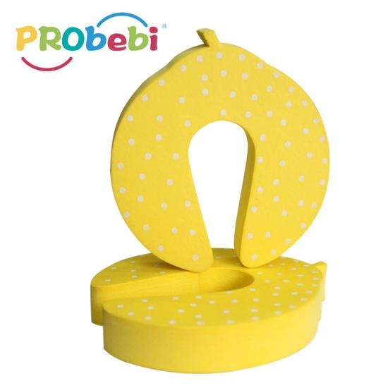 Hot Sell Kids Safety Door Stopper