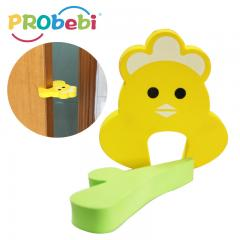 High quality Baby Safety Aoor Stopper
