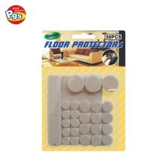 floor protectors for furniture feed