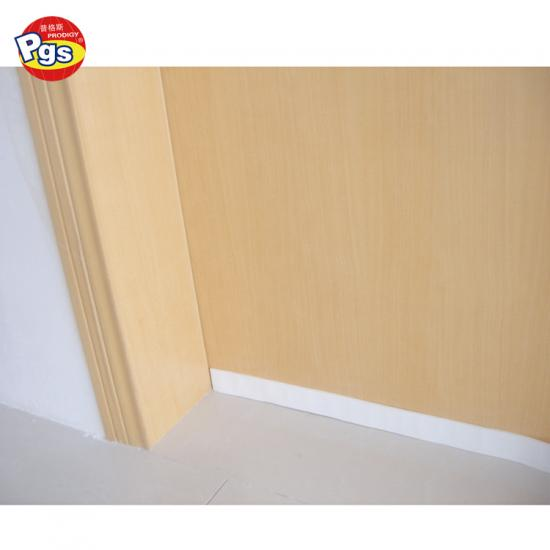 door strip