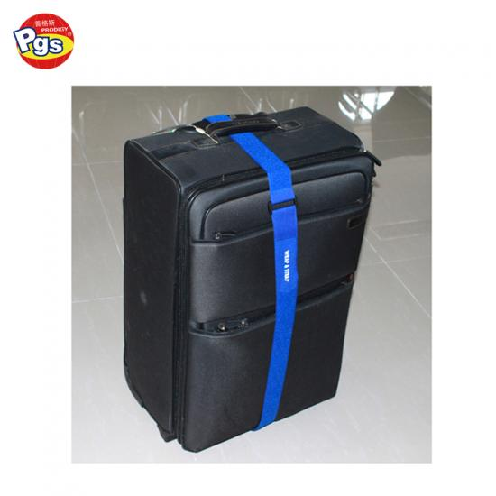 2m suitcase belts easy carry luggage strap