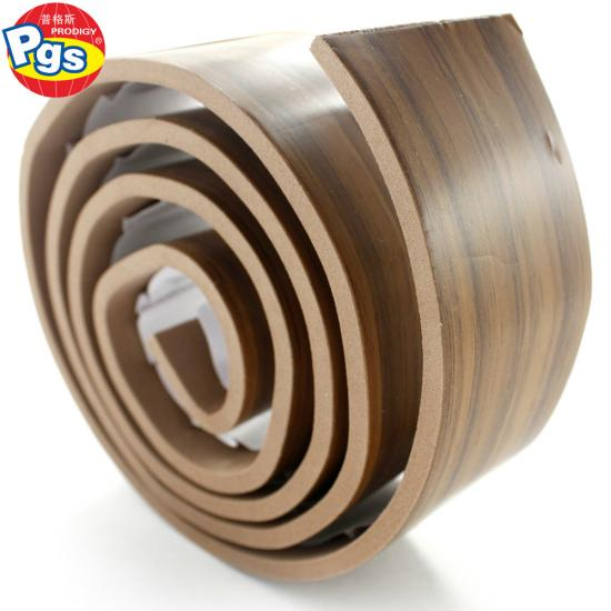 40mm Wood Strong Under Door Weather Stripping Door Seal