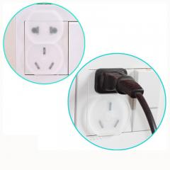 baby outlet protectors