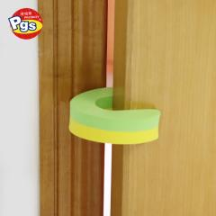 Baby Proof Door Stop